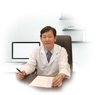 최종배의사